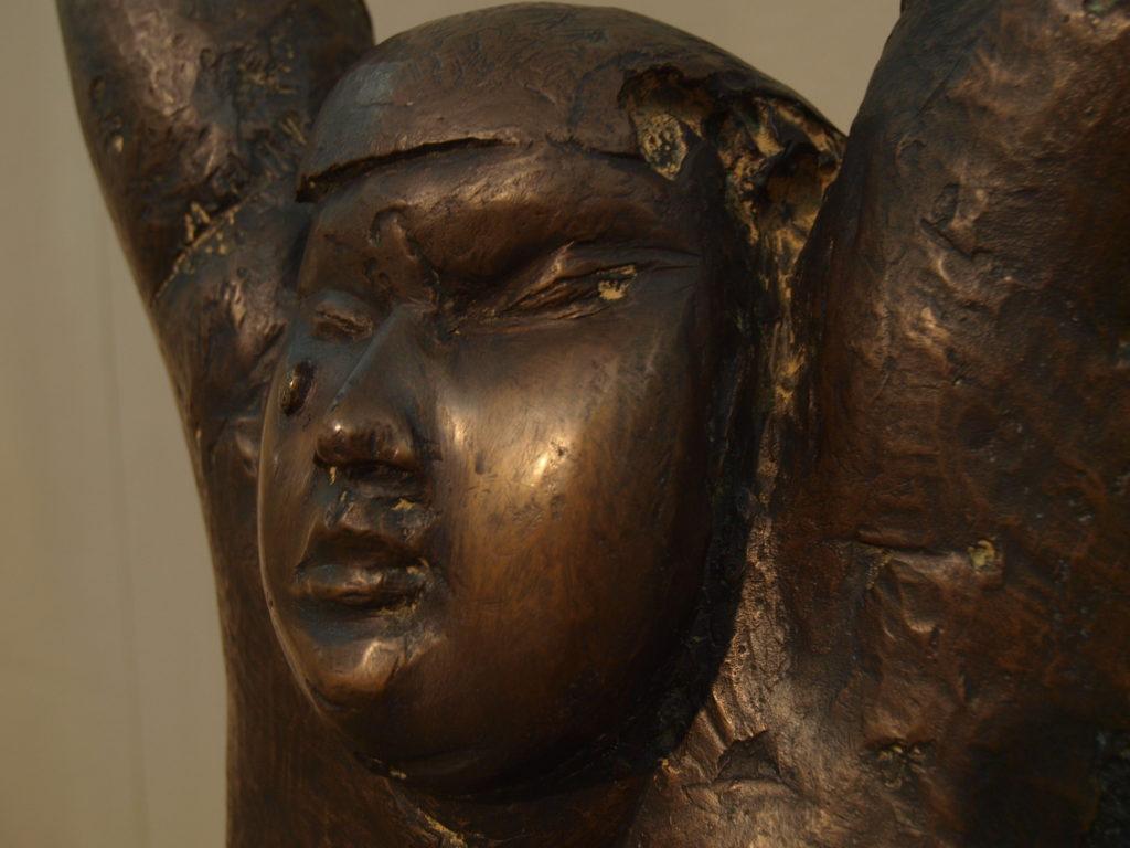 旭川市彫刻美術館